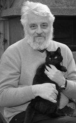 Oleg Kucky