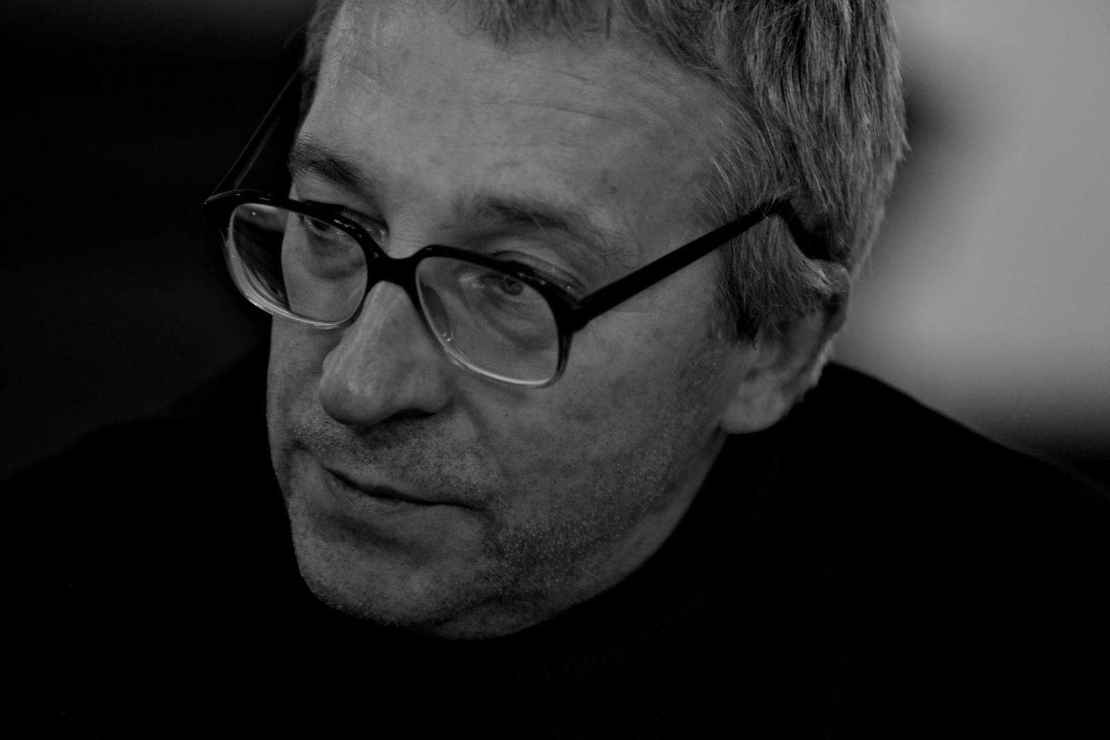 Artur Klinau © Hartwig Klappert