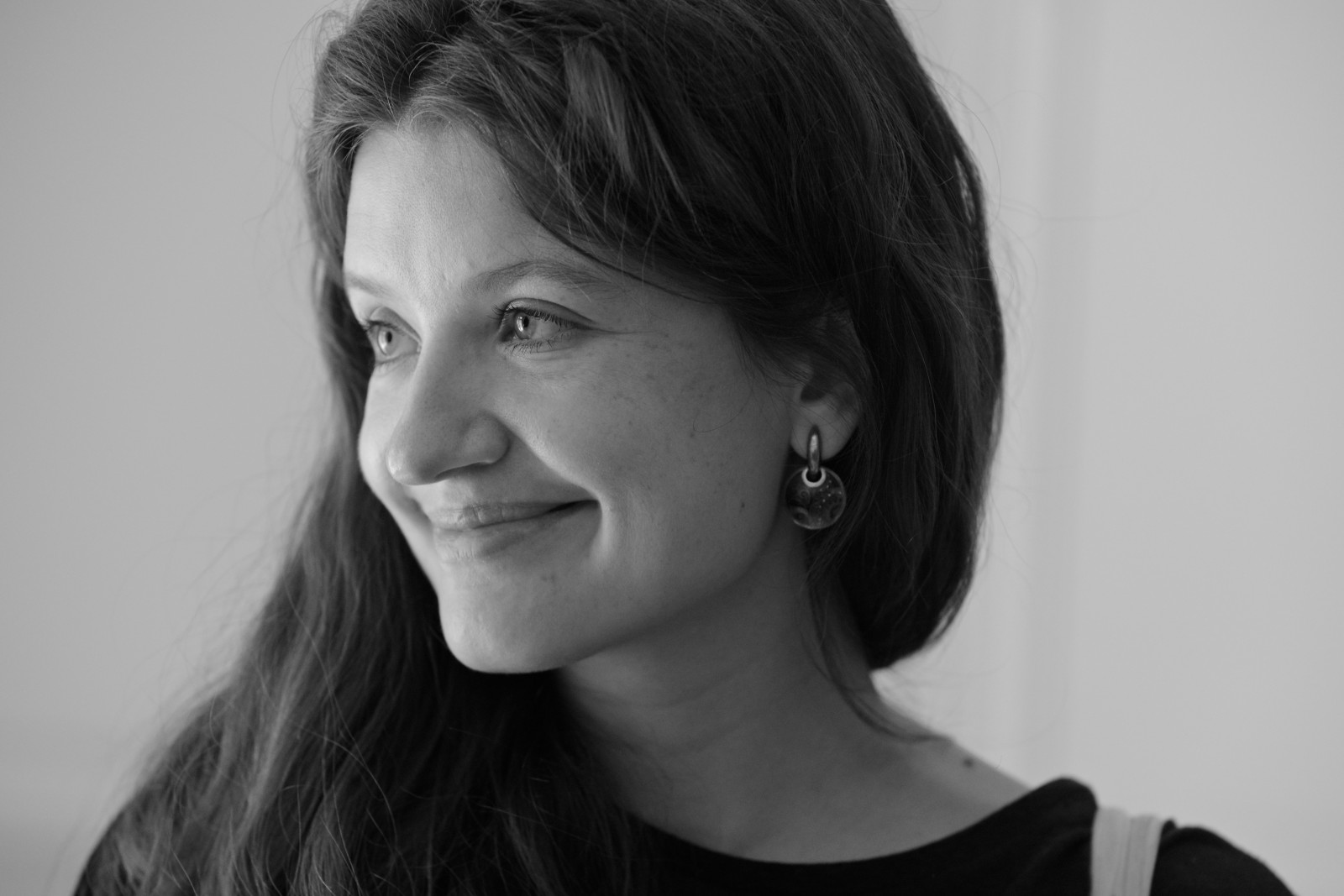 Iryna Tsilyk © Hartwig Klappert