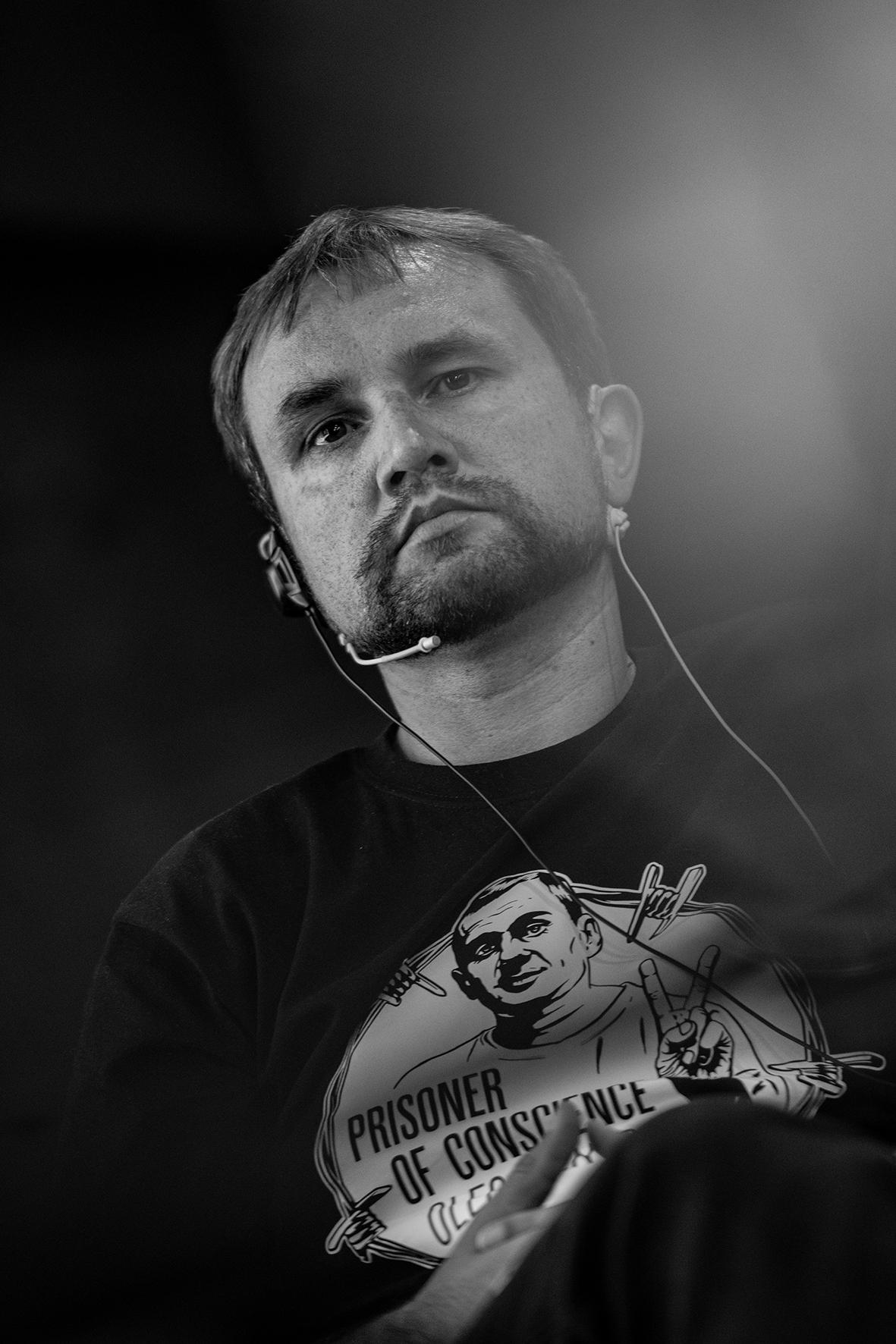Writer Victor Erofeev: biography, personal life, work 37